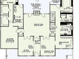 Handicap Accessible Home Plans Nice Accessible House Plans 7 Handicap Accessible Home