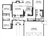 Handicap Accessible Homes Floor Plans Awesome Handicap Accessible Modular Home Floor Plans New