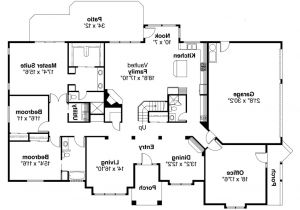 Handicap Accessible Modular Home Floor Plans 53 Best Of Pictures Of Handicap Accessible Modular Homes