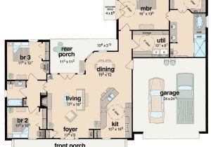 Handicap Accessible Modular Home Floor Plans Handicap Accessible Modular Home Floor Plans Elegant Best