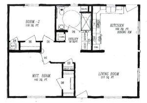 Handicap Accessible Modular Home Floor Plans Handicap Accessible Modular Home Floor Plans Fresh