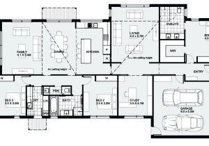 Handicap Accessible Modular Home Floor Plans Handicap Accessible Modular Home Floor Plans Home Design