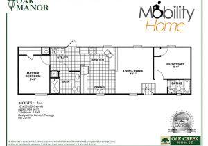 Handicap Accessible Modular Home Floor Plans Handicap Accessible Modular Home Floor Plans Lovely