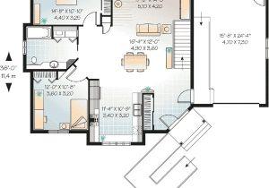 Handicap Accessible Modular Home Floor Plans Handicap Accessible Modular Home Floor Plans Unique