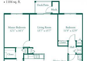 Handicap Accessible Modular Home Floor Plans Handicap Floor Plans D2ae3561cf4b Albyanews