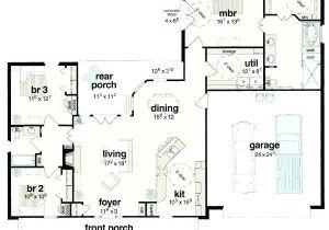 Handicap Accessible Modular Home Floor Plans Handicap Home Plans Handicap Accessible Manufactured Homes