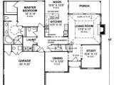 Handicap Accessible Ranch House Plans Floor Plans for Handicap Accessible Homes Gurus Floor