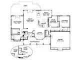 Handicap Accessible Ranch House Plans House Plans Handicap Accessible House Plan 2017