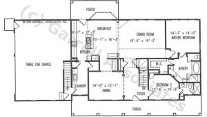 Handicap Accessible Ranch House Plans Ranch House Plans Handicap Accessible