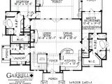 Handicap Accessible Ranch House Plans Ranch Style House Plans Handicap Inspirational Home