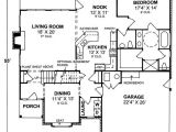 Handicapped Accessible House Plans Amazing Accessible House Plans 4 Wheelchair Accessible