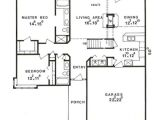 Handicapped Accessible House Plans Handicap Accessible Modular Home Floor Plans Cottage
