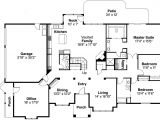 Handicapped Accessible House Plans Wheelchair Accessible House Plans 2018 House Plans and
