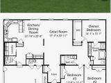 Handicapped House Plans Best 20 Handicap Accessible Home Ideas On Pinterest