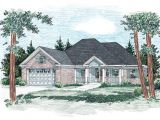Handicapped House Plans Wheelchair Accessible House Plans the Plan Collection