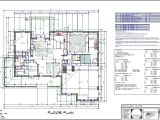 Hangar Homes Floor Plans Aircraft Hangar Home Plans Home Design and Style