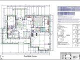 Hangar Homes Floor Plans Aircraft Hangar Home Plans Home Design and Style