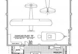 Hangar Homes Floor Plans Hangar Door Plans Glamorous Texas Hangar Home Designs