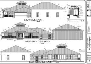 Hangar Homes Floor Plans Hangar Homes Floor Plans