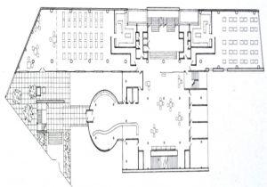 Hangar Homes Floor Plans Hangar House Designs Shed Door Designs Unusual Airplane