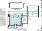 Hangar Homes Floor Plans Hangar House Floor Plans