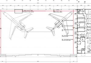 Hangar Homes Floor Plans How to Make A Birdhouse Out Of Scrap Wood Wooden Aircraft