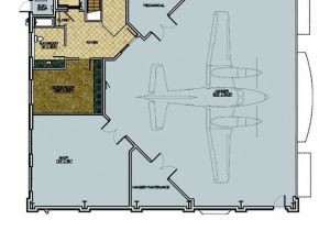 Hangar Homes Floor Plans Texas Hangar Home Designs Mariorange Com