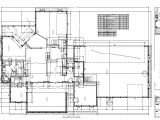 Hangar House Plans Hangar Homes are Unique they Combine An Airport Hangar