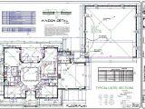 Hangar House Plans Hangar House Plans Escortsea