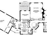 Hanley Wood Home Plans Download Hanley Wood House Plans Plans Free