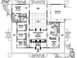 Hanley Wood Home Plans Fascinating U Shaped Home Plans within Hanley Wood Home