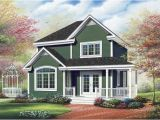 Hanley Wood Home Plans Hanley Wood House Plans Easy Diy Woodworking Projects