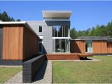 Hanley Wood Home Plans Pdf Diy Hanley Wood Home Plans Download Garden Bench