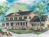 Hanley Wood Home Plans Plantation Styled Home Full Of Charm San Antonio Express