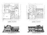 Hannah Bartoletta Homes Floor Plans Hannah Bartoletta Homes Floor Plans Fresh 8 Bedroom House
