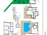 Hannah Bartoletta Homes Floor Plans Hannah House Floor Plan Vipp 4735903d56f1