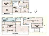 Hardrock Homes Floor Plans Hardrock Homes Floor Plans Fresh Restaurant Floor Plan