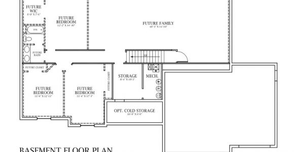 Hardrock Homes Floor Plans Hardrock Homes Utah Home Builders Hub