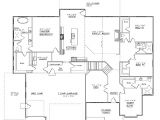 Hardrock Homes Floor Plans Hardrock Homes Utah Home Builders Hub