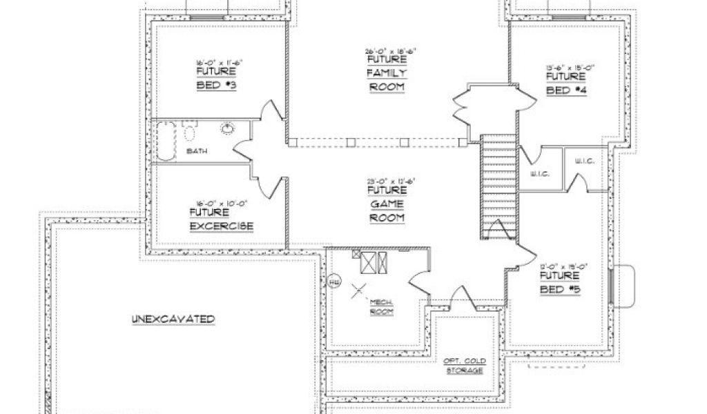 Hardrock Homes Floor Plans Hardrock Homes Utah Home Builders