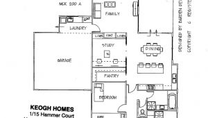 Harkaway Homes Plans New Harkaway Home Floor Plans New Home Plans Design