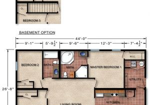 Hart Manufactured Homes Floor Plans Hart House Floor Plan 28 Images Modern Two Bedroom