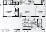 Hart Manufactured Homes Floor Plans Hart House Floor Plan Hart House Floor Plan House and