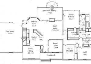 Hart Manufactured Homes Floor Plans Hart Manufactured Homes Floor Plans Homemade Ftempo