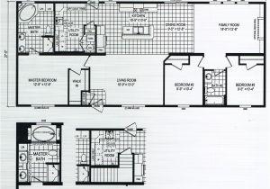 Hart Manufactured Homes Floor Plans Model 511 Cornerstone Homes Indiana Modular Home Dealer