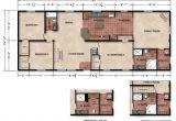 Hart Manufactured Homes Floor Plans Modular Home Modular Homes Pricing and Floor Plans
