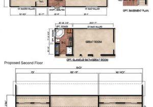 Hart Manufactured Homes Floor Plans Modular Homes Floor Plans and Prices Find House Plans