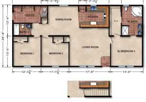 Hart Manufactured Homes Floor Plans Welcome to Cornerstone Homes the area 39 S Best Value for