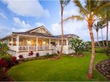 Hawaii Home Plans 25 Best Ideas About Hawaiian Homes On Pinterest Hawaii