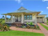 Hawaii Home Plans Hawaii Plantation Home Plans Kukuiula Kauai island